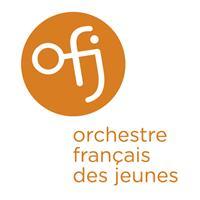 Association - ORCHESTRE FRANCAIS DES JEUNES
