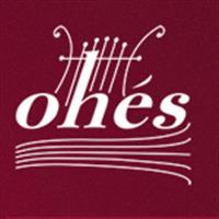 Association - ORCHESTRE HARMONIE ELECTRICITE DE STRASBOURG