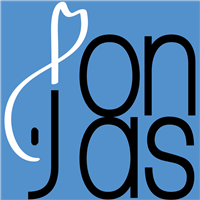 Association - Orchestre Jonas