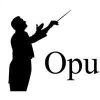 Association - Orchestre Opus 31