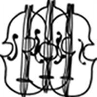 Association - Orchestre Philharmonique de Besançon
