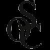 Association - Orchestre Symphonique de Clichy