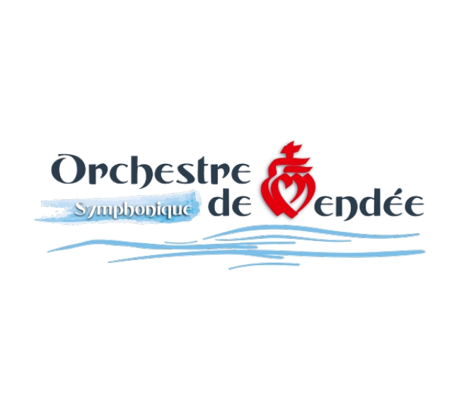 Association - Orchestre Symphonique de Vendée