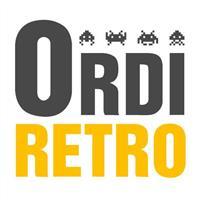 Association - OrdiRétro