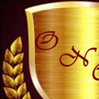 Association - Ordre des Nobles Chevaliers