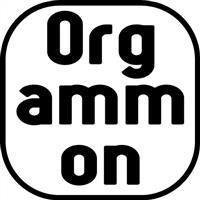 Association - Orgammon
