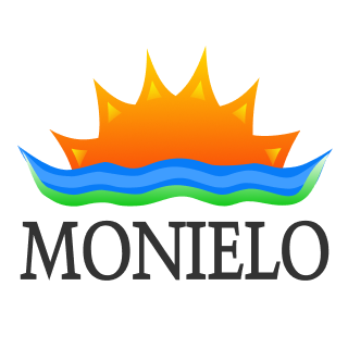 Association - Organisation MONIELO