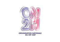 Association Organisation nationale du Hip-Hop