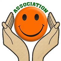 Association - Organisation Les Donneurs De Sourires