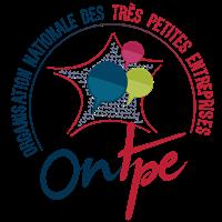 Association - ORGANISATION NATIONALE DES TRES PETITES ENTREPRISES