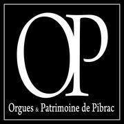 Association - Orgues et Patrimoine de Pibrac