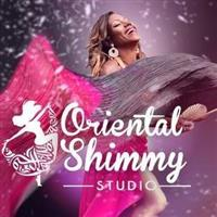 Association Oriental shimmy studio