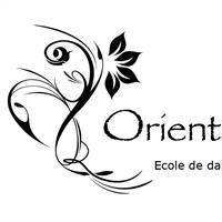 Association - Orientaline