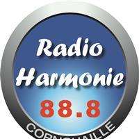 Association - Orientation vivre_Radio Harmonie cornouaille