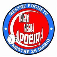 Association - ORIGEM NEGRA