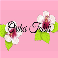 Association - Orihei Tahiti