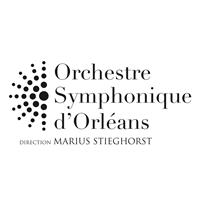 Association Orléans Concerts