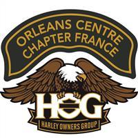 Association - Orleans-Centre Chapter