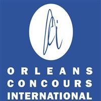 Association - Orléans Concours International