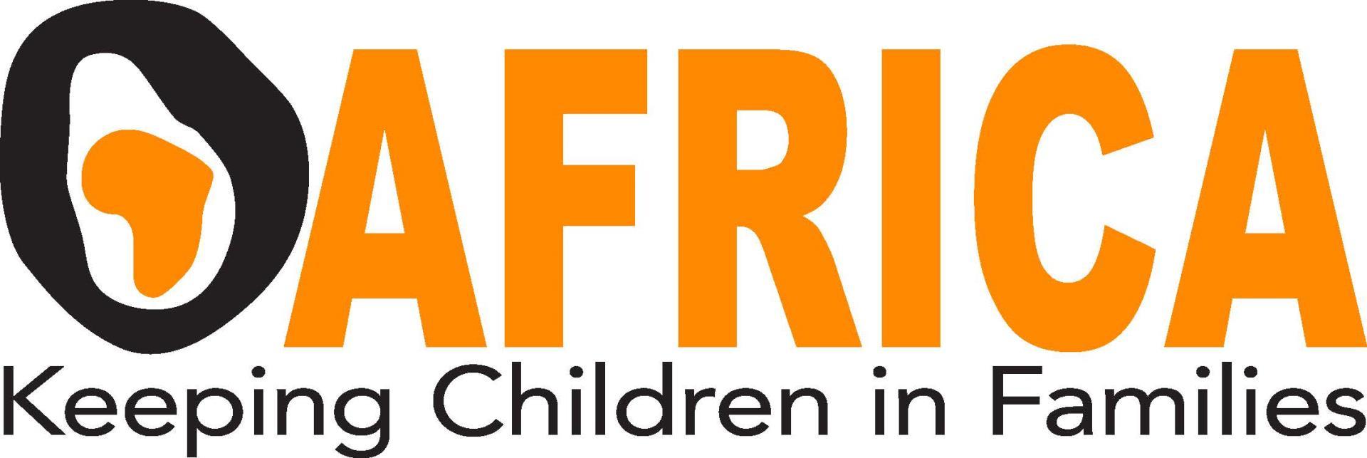 Association - OAfrica