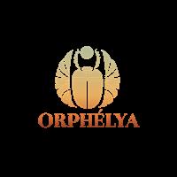 Association - Orphélya
