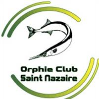 Association - Orphie_club