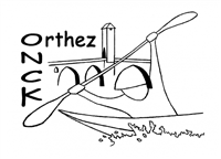 Association ORTHEZ NAUTIQUE Canoë Kayak
