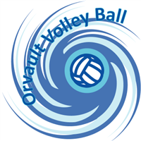 Association ORVAULT VOLLEY-BALL