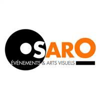 Association - OSARO