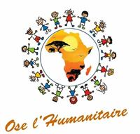 Association OSE L'HUMANITAIRE