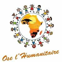 Association - OSE L'HUMANITAIRE