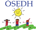Association - OSEDH