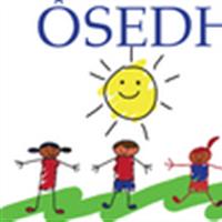 Association - OSEDH