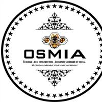 Association - osmia