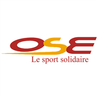 Association - OSMOSE SPORT EVENEMENT