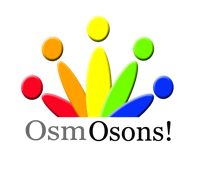 Association OsmOsons
