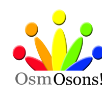 Association - OsmOsons