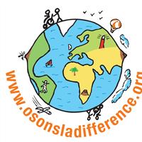 Association - Osons La Différence