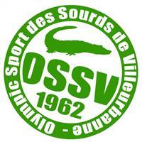 Association - OSSVILLEURBANNE