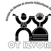 Association - OT IZVORA
