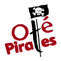 Association Oté Pirates