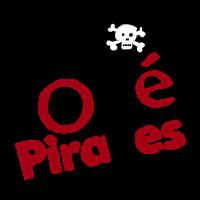 Association - Oté Pirates