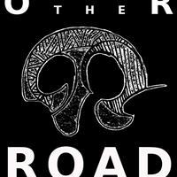 Association - Other Road Art Association