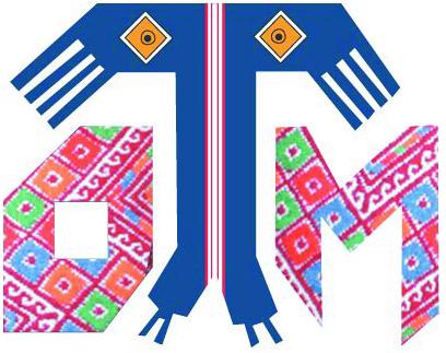 Association - OTM Enfants Mayas du Guatemala