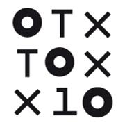 Association - OTTO10