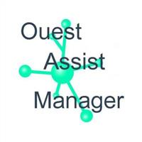 Association - Ouest Assist Manager