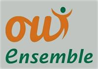 Association OUI ENSEMBLE