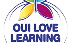 Association - OUI LOVE LEARNING SCHOOL