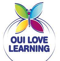 Association - OUI LOVE LEARNING SCHOOL