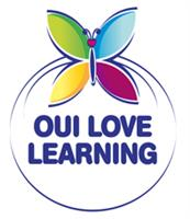 Association OUI LOVE LEARNING SCHOOL